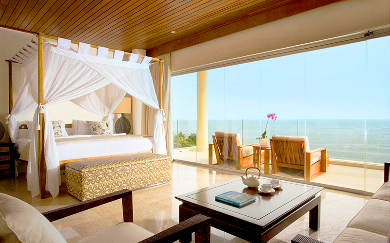 初めてのバリ島『ホテル&ヴィラ』探しガイド